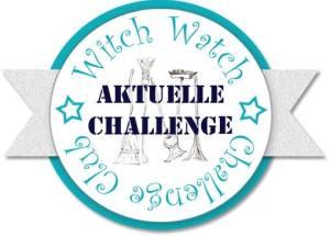 aktuelle Challenge