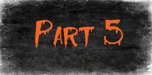 part-5-neu