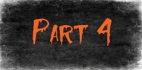 part-4-neu