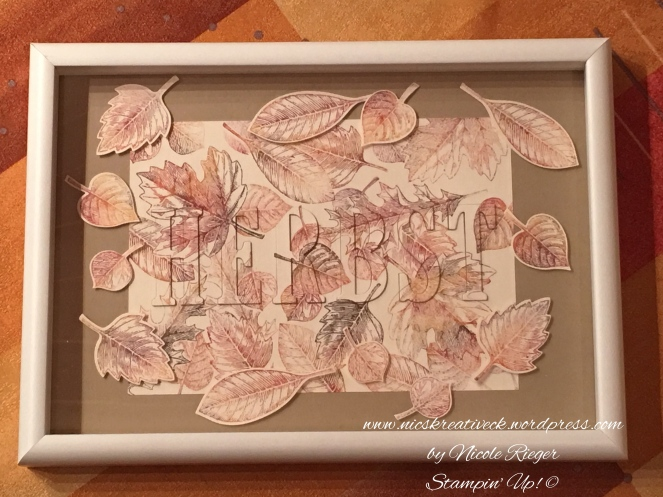 Eclipse Technik_Vintage Leaves_Stampin Up_4