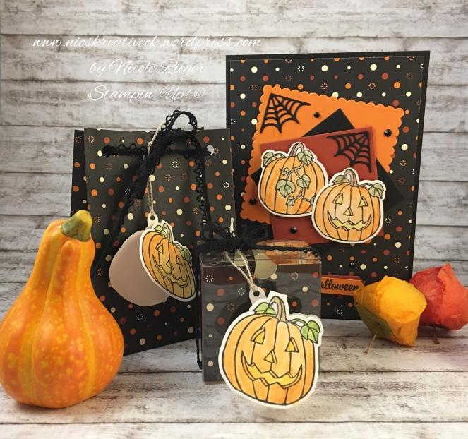 Halloween_Geschenkset_Seasonal Chums_Stampin_Up_Fotor