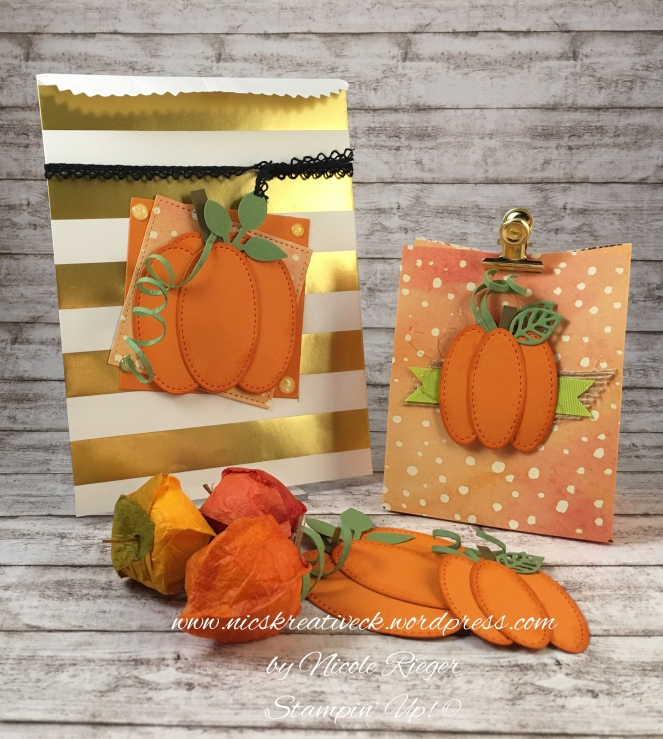 Herbstliche Tüte_Stampin_Up_11_Fotor
