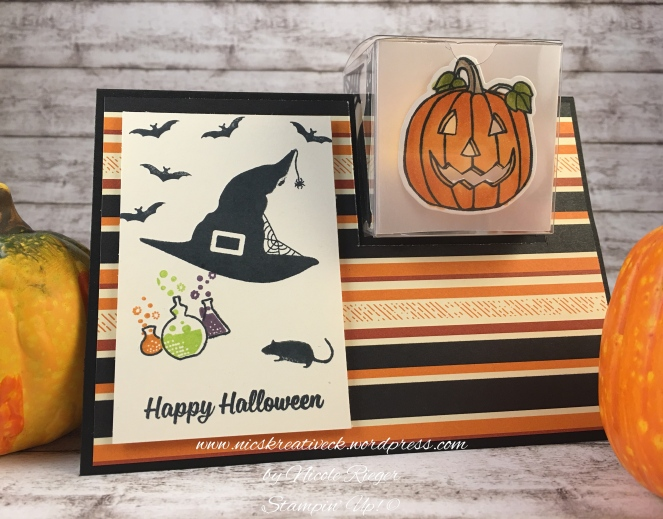 Stampin up_Box in a card_Halloween_2