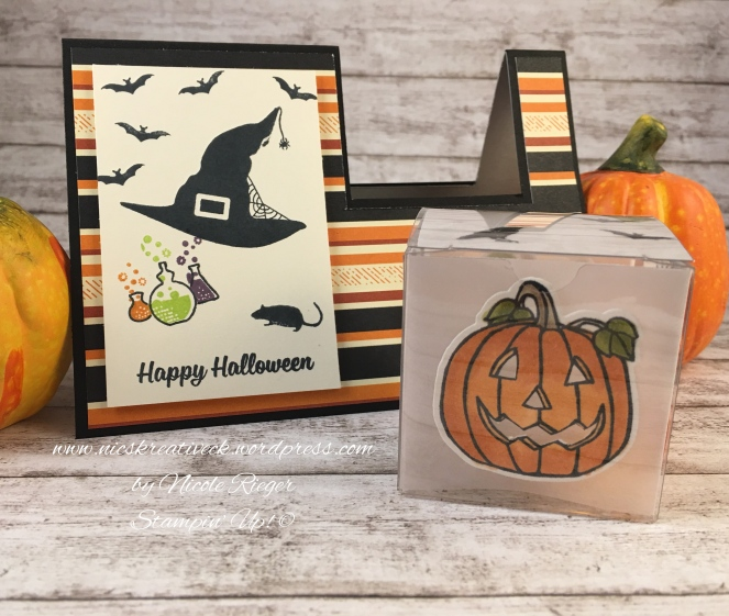 Stampin Up_Box in a card_Halloween_Windlicht_1