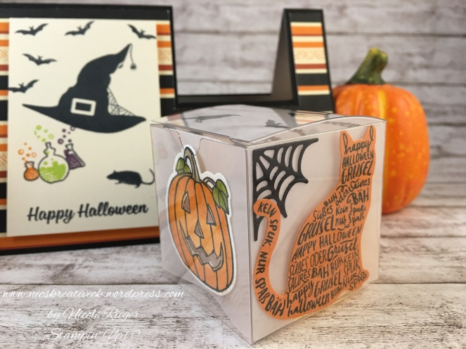Stampin Up_Box in a card_Halloween_Windlicht_2
