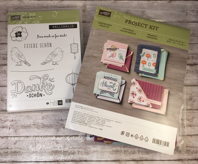 Stampin Up_Farbenfroh_Projektset.jpg