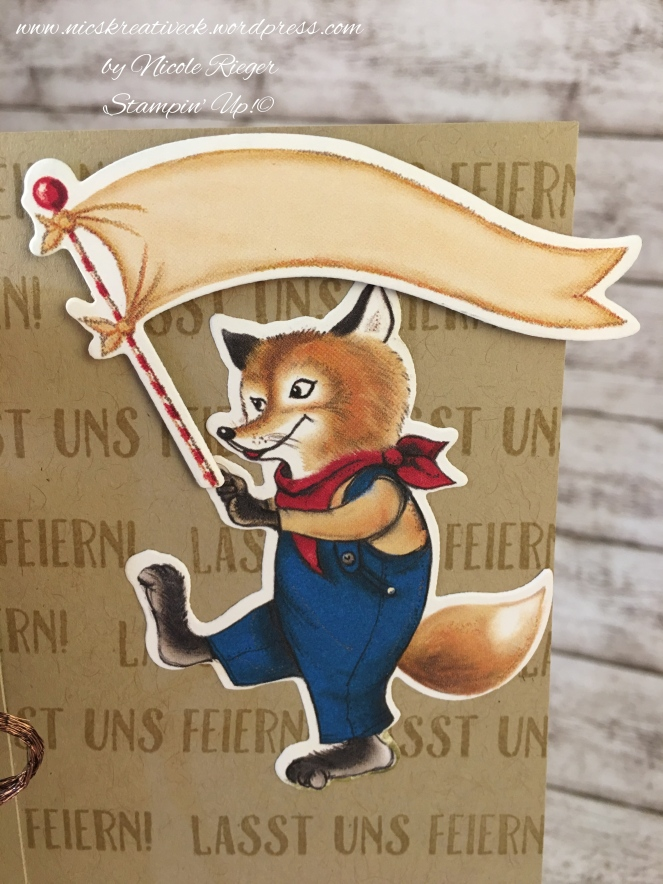Stampin_Up_Geburtstagskreation_Fuchs_groß