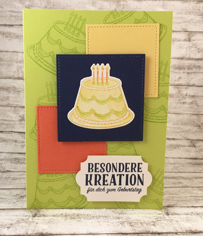 Stampin_Up_Geburtstagskreation_Karte