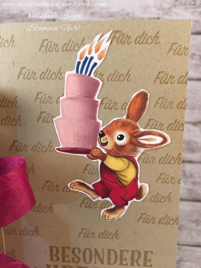 Stampin_Up_Geburtstagskreationen_Haeschen mit Torte_groß