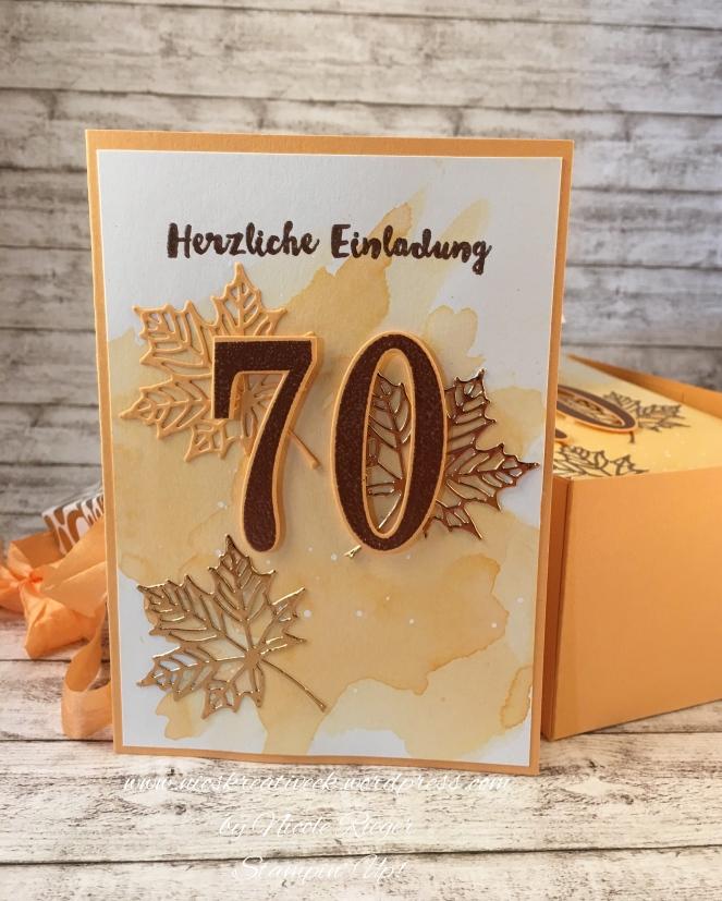 Stampin Up_Einladung_Aus jeder Jahreszeit_70
