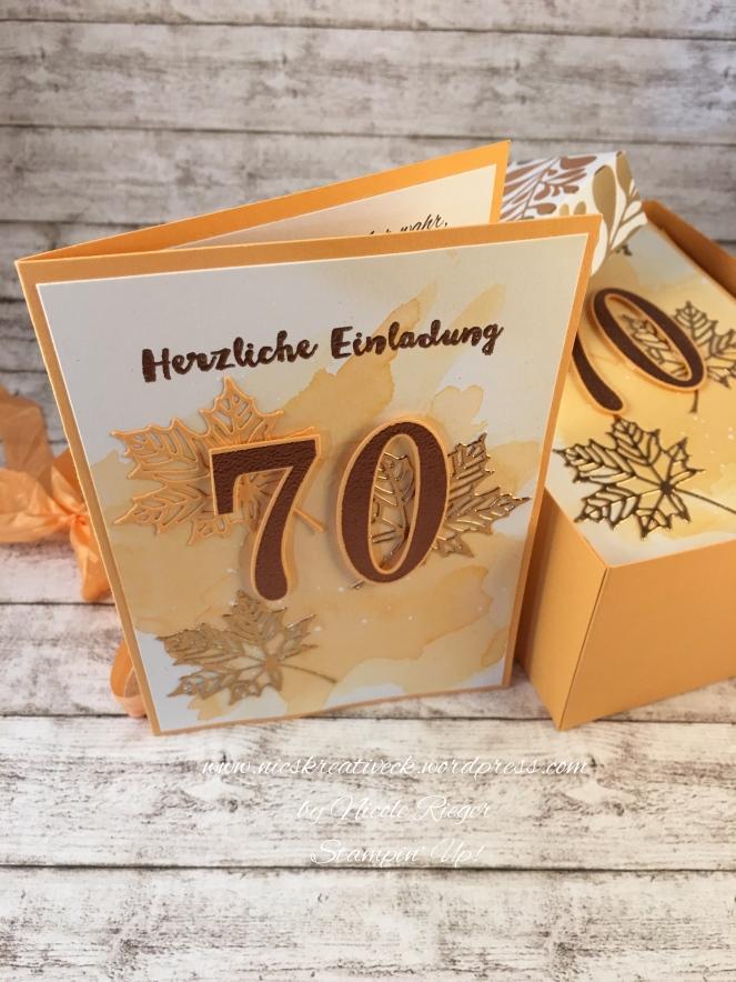 Stampin Up_Einladungen_Aus jeder Jahreszeit_70_oben_1