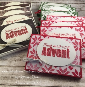 Stampin Up_Mini-Adventskalender_Verpackungen_groß