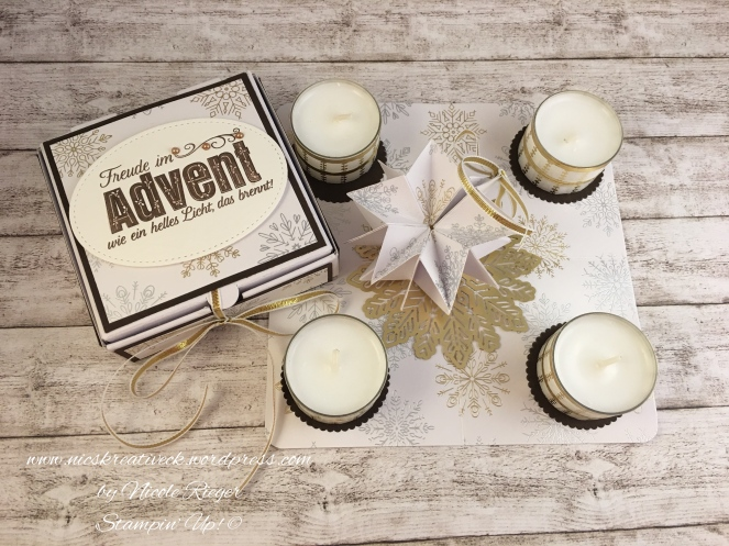 Stampin Up_Adventslichter_Ganz_December Inkspiration