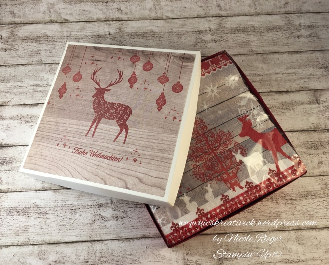 Stampin_Up_Holzdekor_Freude_im_Advent_open