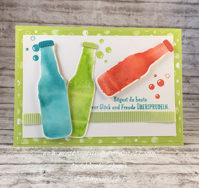 Stampin_Up_AufDich_Aquarell_1