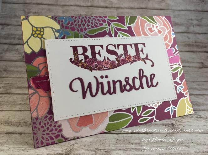 Stampin_Up_Beste_Wünsche_2
