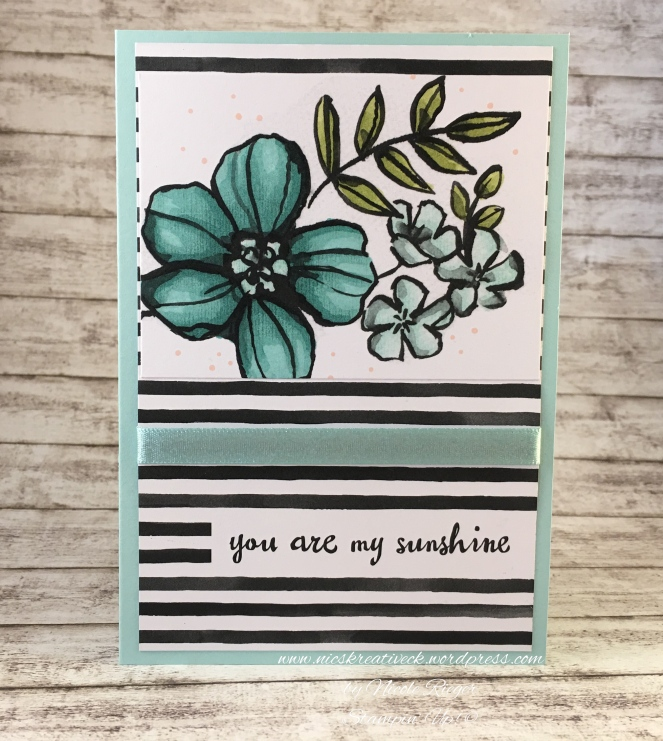 Stampin_Up_Blütenfantasie_Stampin_Blends_Blue