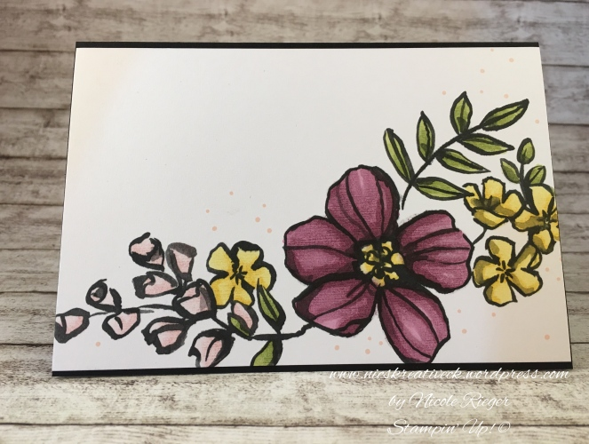 Stampin_Up_Blütenfantasie_StampinBlends_colored