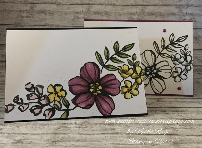Stampin_Up_Blütenfantasie_StampinBlends_colored_uncolored
