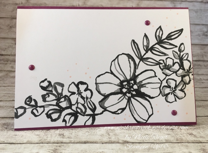 Stampin_Up_Blütenfantasie_StampinBlends_uncolored