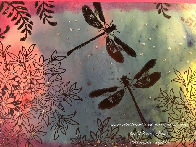 Stampin_Up_Brusho_Glanzpapier_Awesomely_Artistic_Nah
