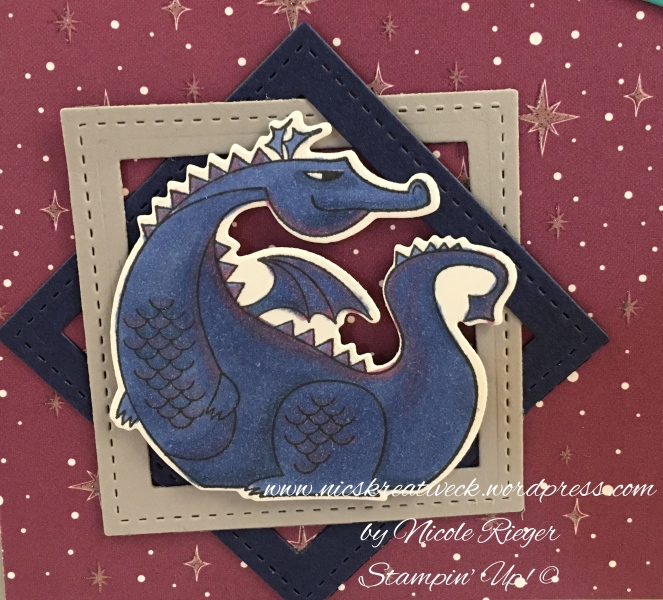 Stampin_Up_Drache