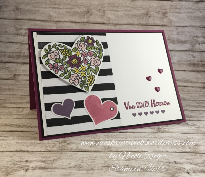 Stampin_Up_HeartHappiness_Inkspire_me_2