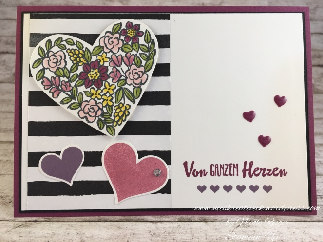 Stampin_Up_HeartHappiness_Inkspire_me_4