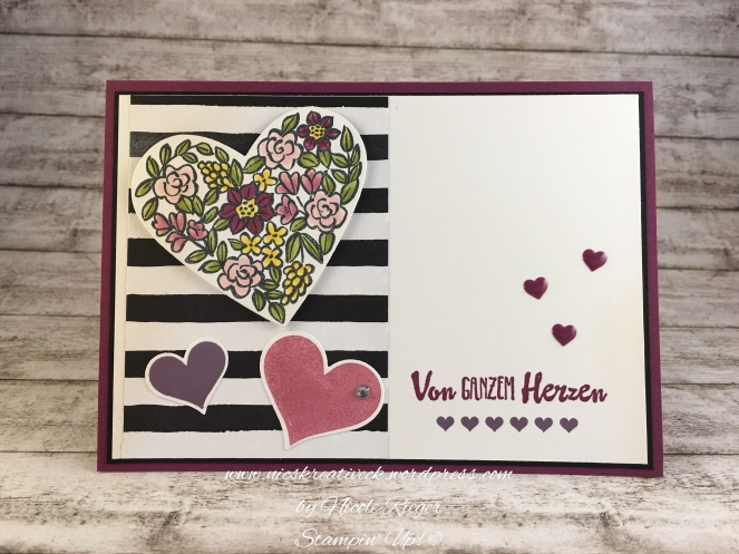 Stampin_Up_HeartsHappiness_Inkspire_me_1