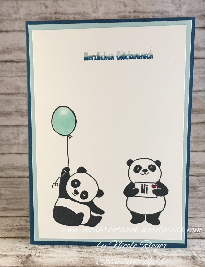 Stampin_Up_Party_Pandas_Blau_Ballon
