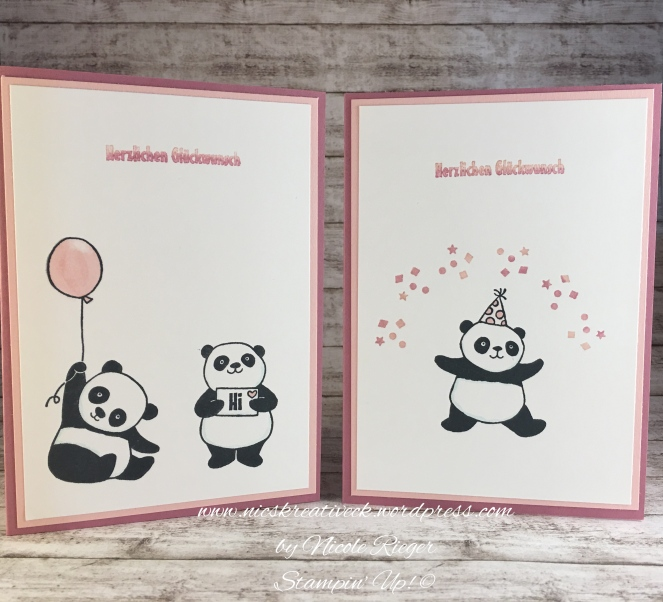 Stampin_Up_Party_Pandas_Rosa