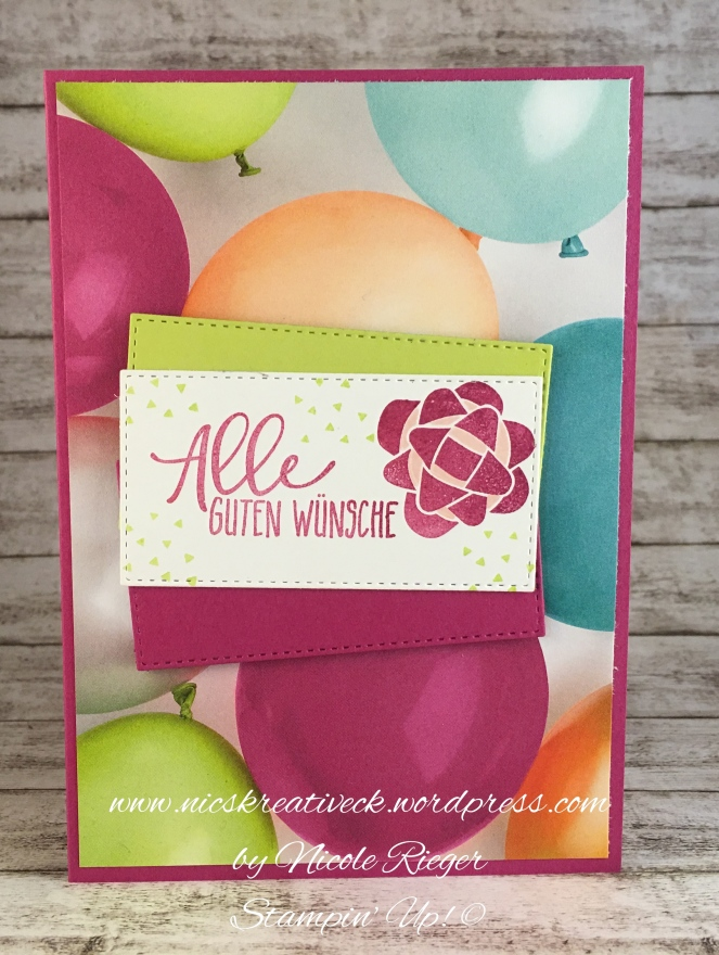 Stampin_Up_Perfekter_Geburtstag_Perfekte_Party-Ballons