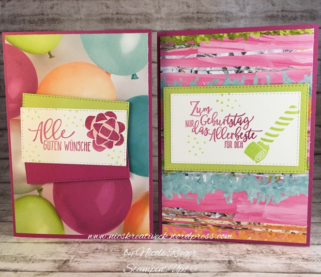 Stampin_Up_Perfekter_Geburtstag_Perfekte_Party_1