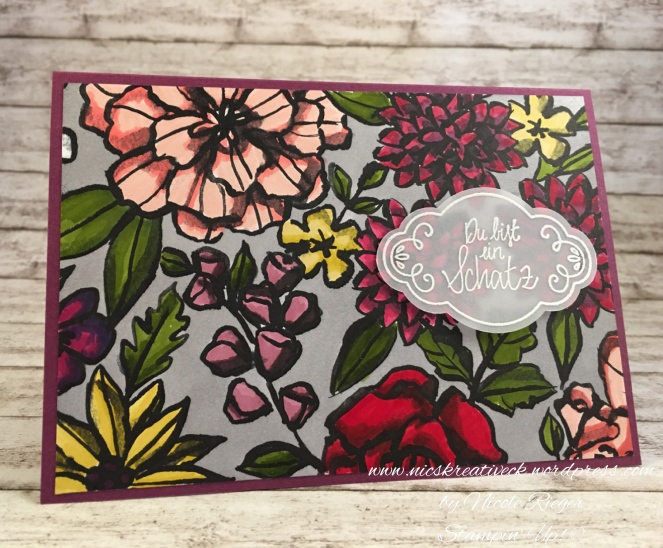 Stampin_Up_Blütenfantasie_WriteMarker
