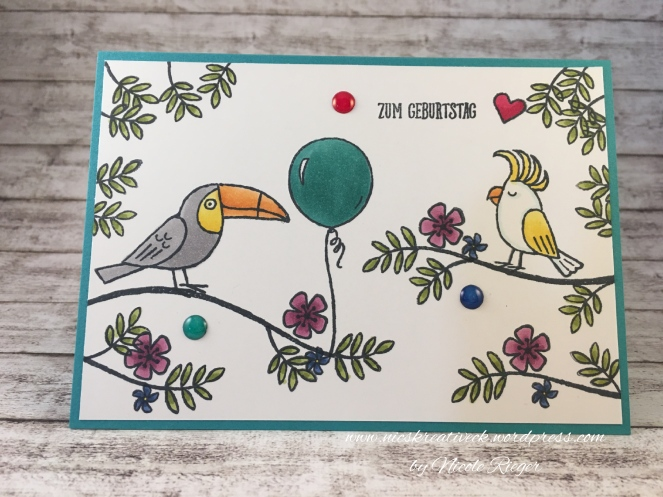 Stampin_Up_Grussgezwitscher_Blends