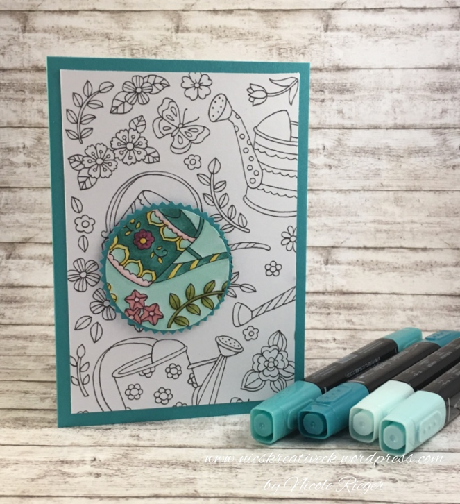 Stampin_Up_MeineFarben_Blends_Giesskanne