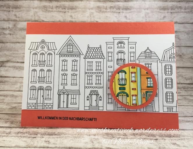 Stampin_Up_MeineFarben_Häuser_Blends
