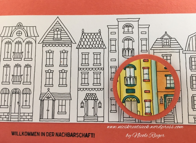 Stampin_Up_MeineFarben_Häuser_Spot