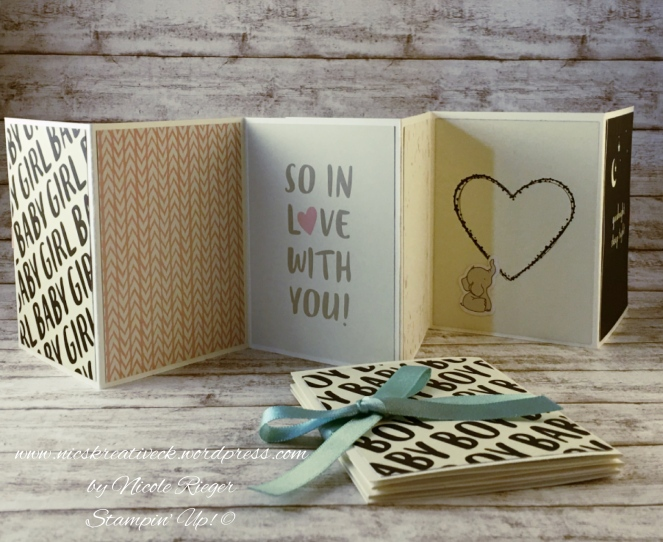 Stampin_Up_Babyglück_Leperello_SoinLOvewithyou
