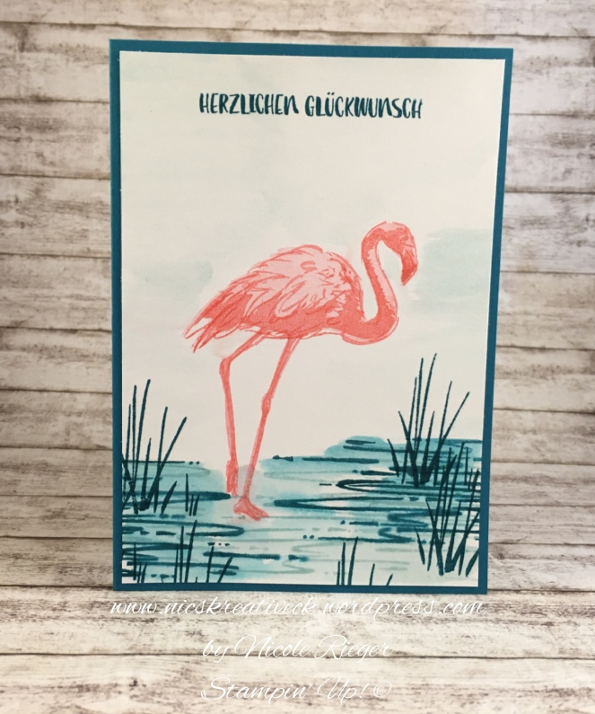 Stampin_Up_Flamingo-Fantasie