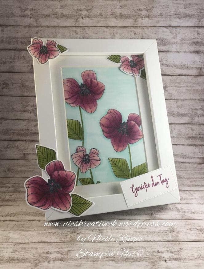 Stampin_Up_Orchideenzweig_Bild