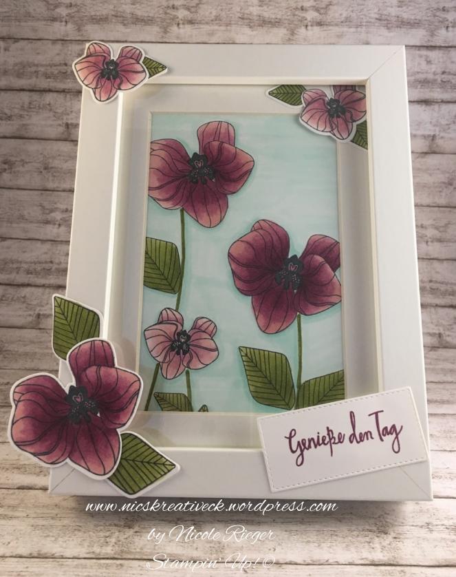 Stampin_Up_Orchideenzweig_Bild_1