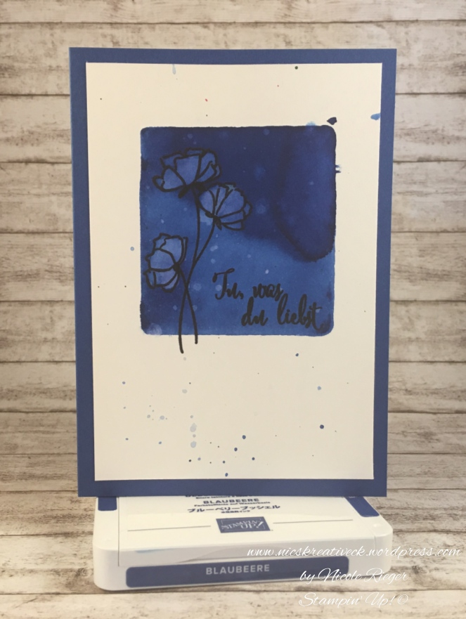 Stampin_Up_Blaubeere