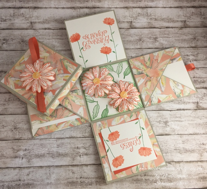 Stampin_Up_Gaensebluemchen_BOX_Innen