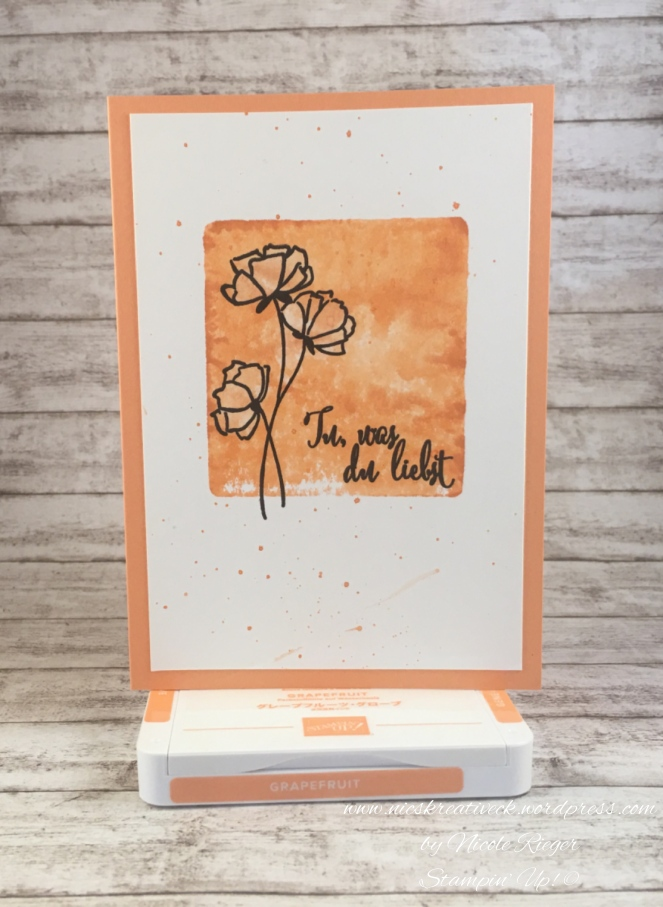 Stampin_Up_Grapefruit