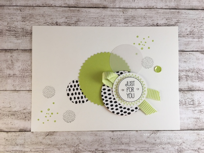 Stampin_Up_Sandra