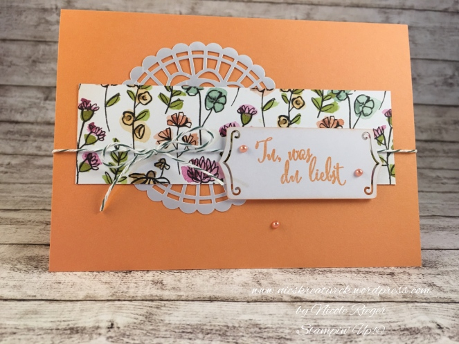 Stampin_Up_TuWasDuLiebst_Grapefruit