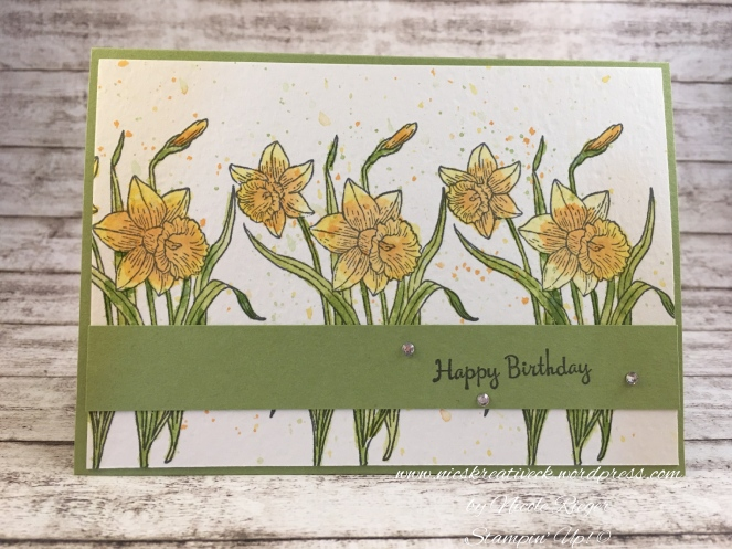 Stampin_Up_You_re_Inspiring_Aquarell