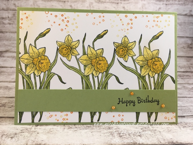 Stampin_Up_You_re_Inspiring_Blends