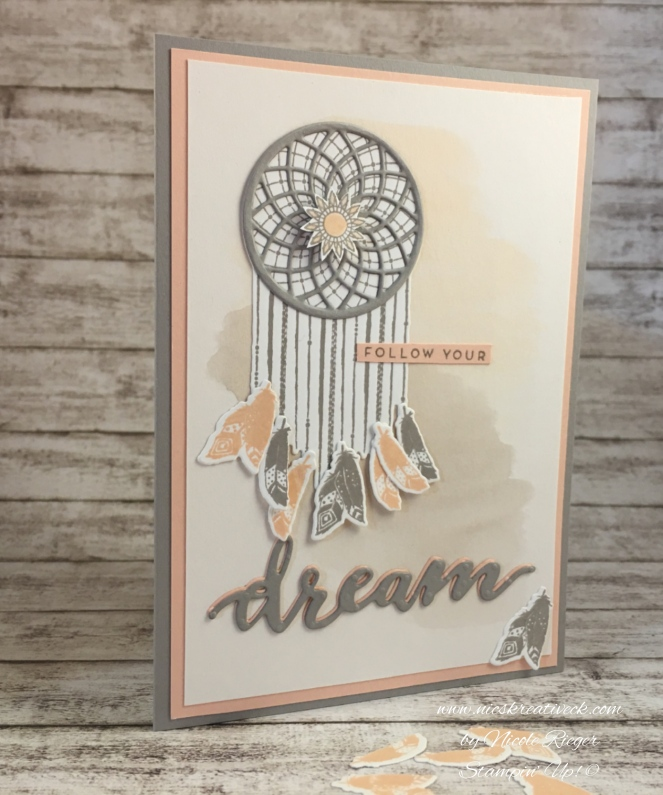 Stampin_Up_Followyourdreams_3